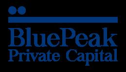 BluePeak – Private Capital